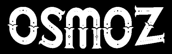 osmoz_logo